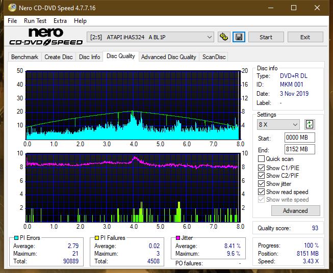 Pioneer BDR-PR1EPDV 2013r-dq_6x_ihas324-.png