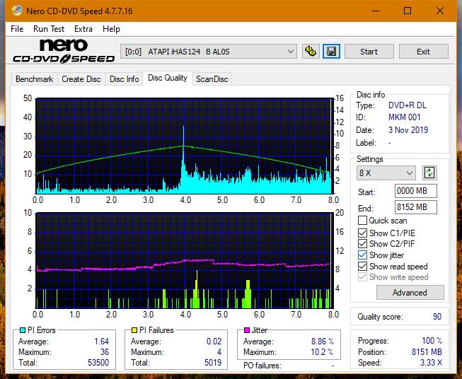 Pioneer BDR-PR1EPDV 2013r-dq_6x_ihas124-b.png