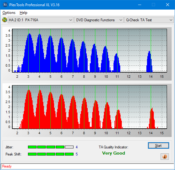 Pioneer BDR-PR1EPDV 2013r-ta-test-middle-zone-layer-1-_6x_px-716a.png