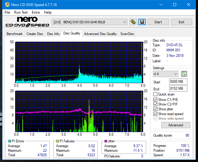 Pioneer BDR-PR1EPDV 2013r-dq_8x_dw1640.png