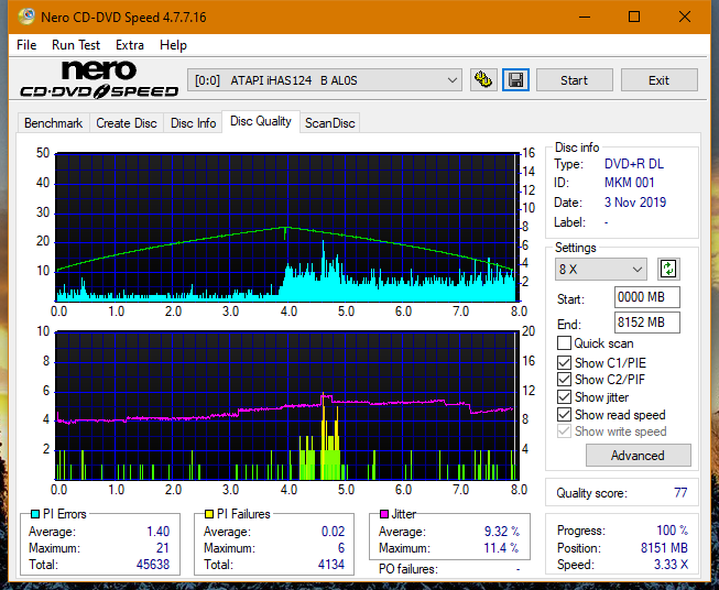 Pioneer BDR-PR1EPDV 2013r-dq_8x_ihas124-b.png