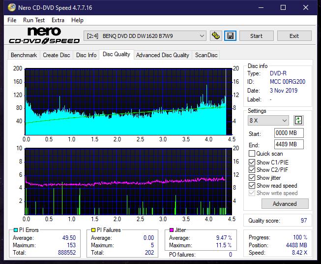 Pioneer BDR-PR1EPDV 2013r-dq_2x_dw1620.png