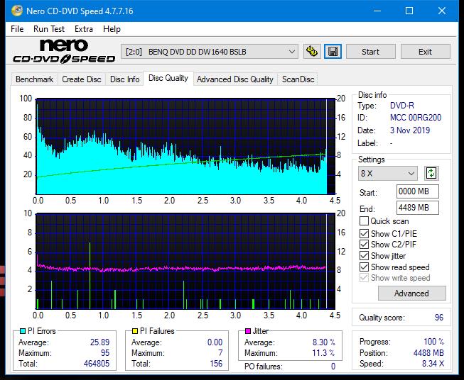 Pioneer BDR-PR1EPDV 2013r-dq_2x_dw1640.png