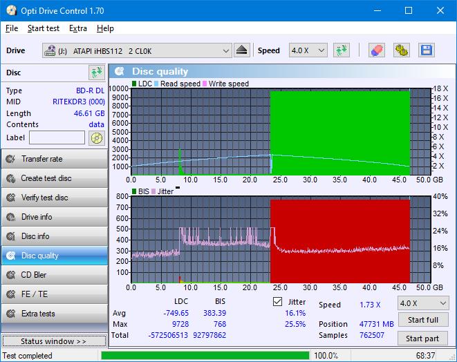 Buffalo MediaStation BRXL-PC6U2-dq_odc170_4x_opcon_ihbs112-gen1.png