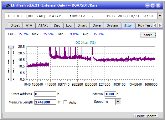 Buffalo MediaStation BRXL-PC6U2-jitter_4x_opcon_ihbs312.png