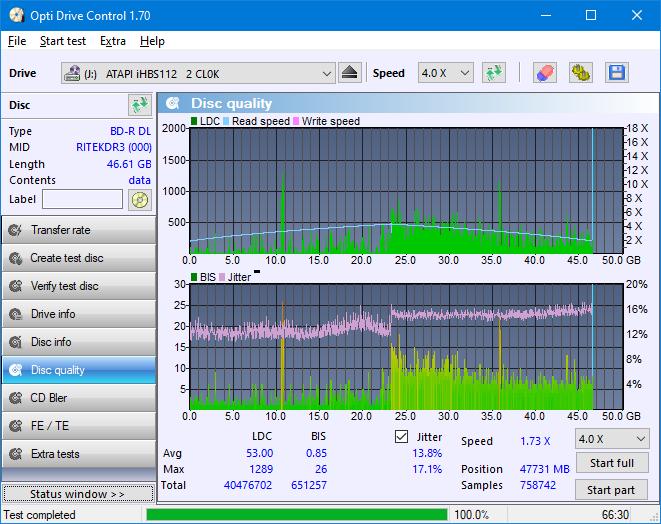 Buffalo MediaStation BRXL-PC6U2-dq_odc170_2x_opcoff_ihbs112-gen1.png