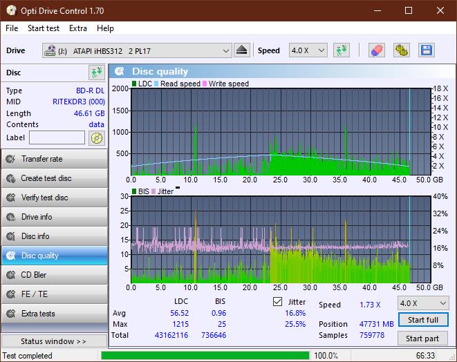 Buffalo MediaStation BRXL-PC6U2-dq_odc170_2x_opcoff_ihbs312.png