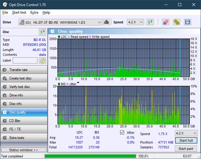 Buffalo MediaStation BRXL-PC6U2-dq_odc170_2x_opcoff_wh16ns48dup.png
