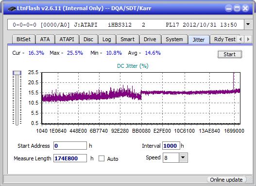 Buffalo MediaStation BRXL-PC6U2-jitter_2x_opcoff_ihbs312.png