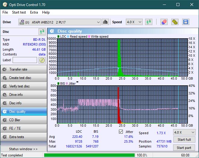 Buffalo MediaStation BRXL-PC6U2-dq_odc170_4x_opcoff_ihbs312.png