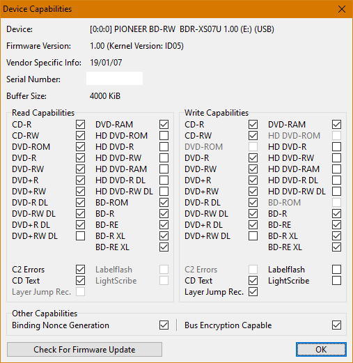 Pioneer BDR-XS07UHD, BDR-XS07S-device-capabilities.png