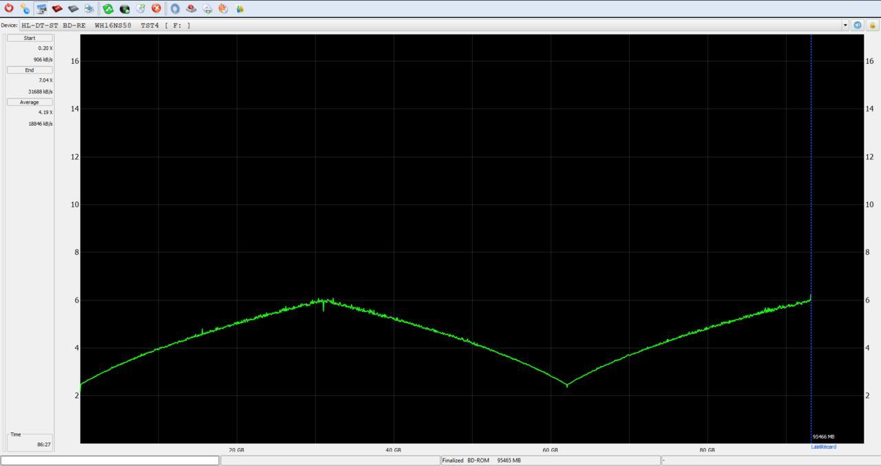 Pioneer BDR-XS07UHD, BDR-XS07S-trt_2x.jpg