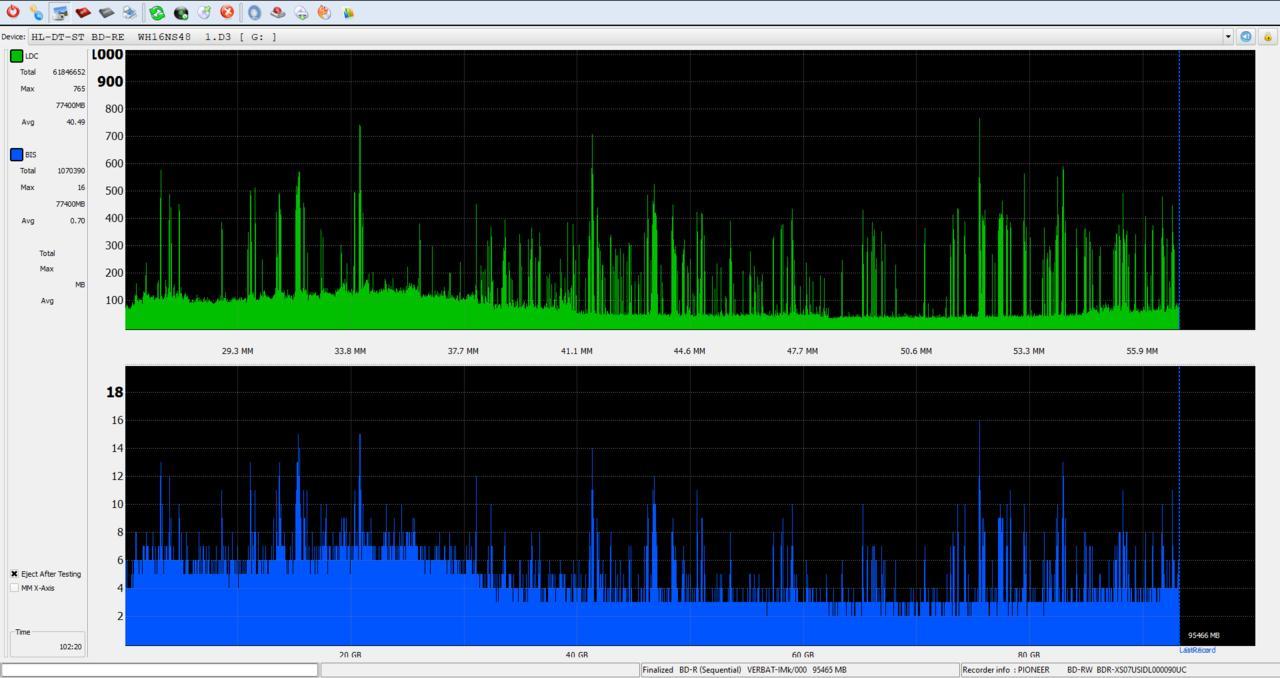Pioneer BDR-XS07UHD, BDR-XS07S-dq_plextools_2x_wh16ns48dup.jpg