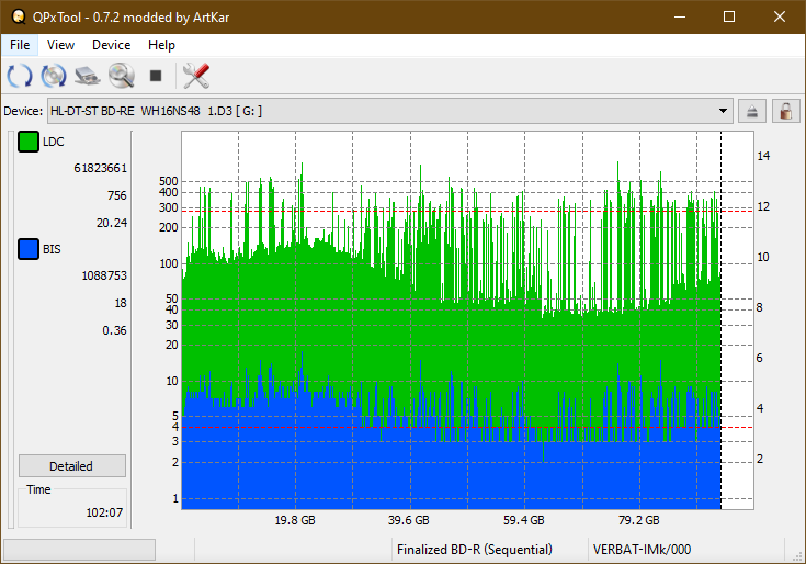 Pioneer BDR-XS07UHD, BDR-XS07S-dq_qpxtool1_2x_wh16ns48dup.png
