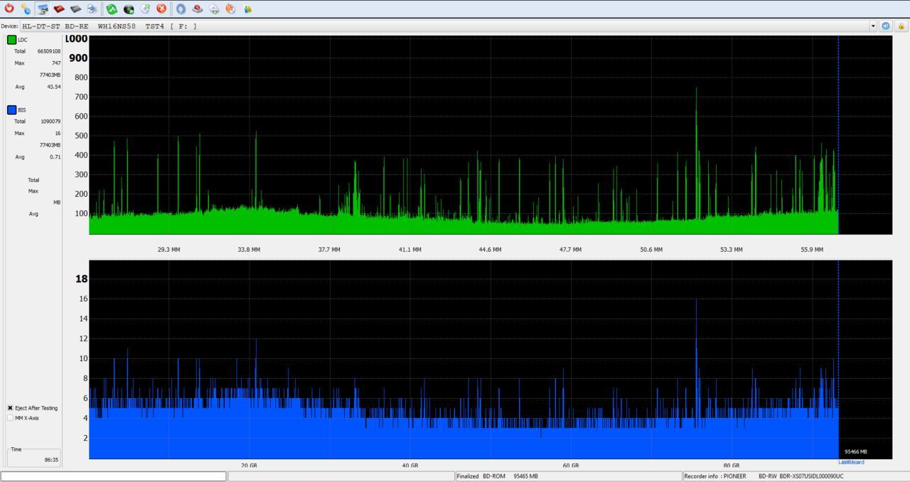 Pioneer BDR-XS07UHD, BDR-XS07S-dq_plextools_2x_wh16ns58dup.jpg