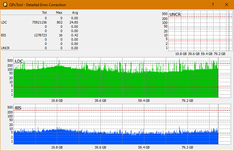 Pioneer BDR-XS07UHD, BDR-XS07S-dq_qpxtool2_2x_wh16ns58dup.png