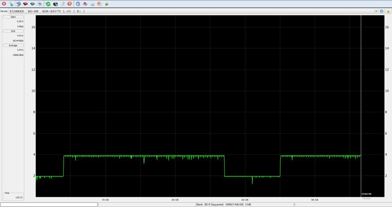 Pioneer BDR-XS07UHD, BDR-XS07S-createdisc_4x.jpg
