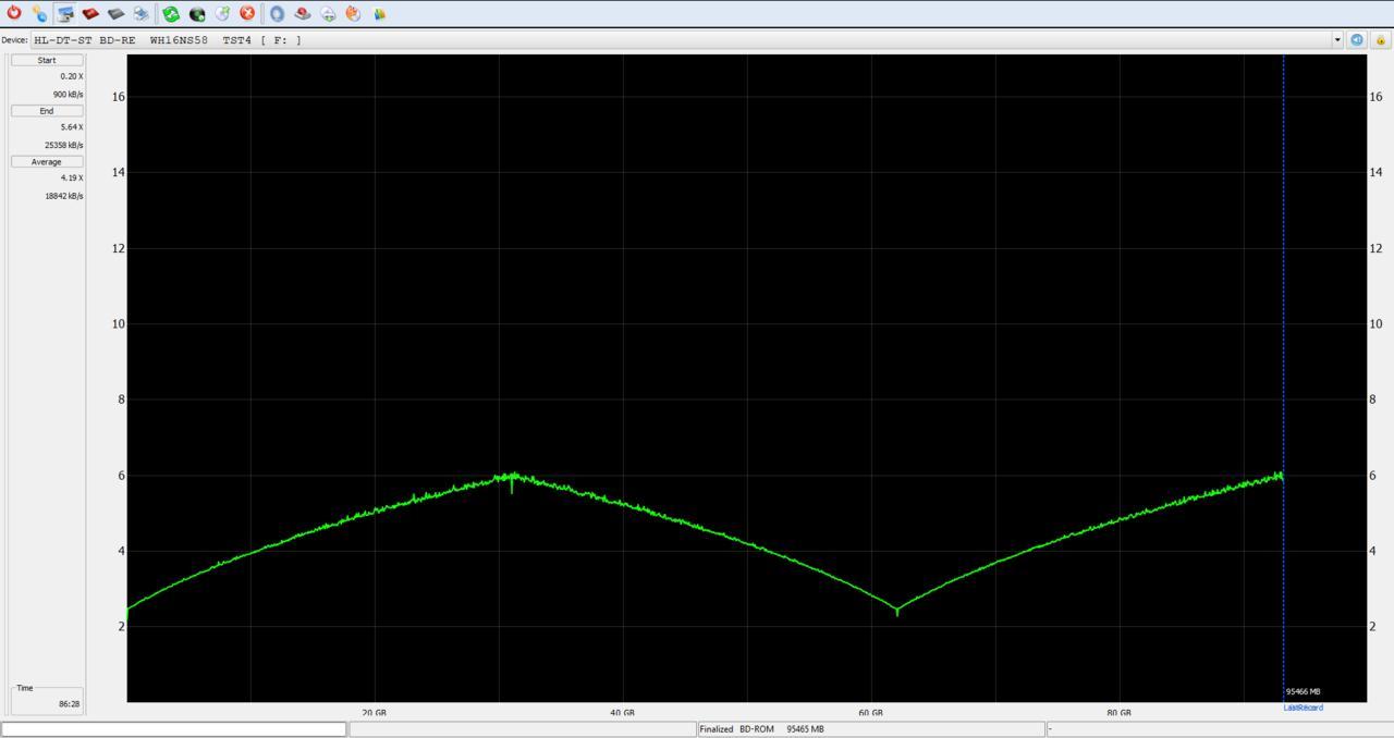 Pioneer BDR-XS07UHD, BDR-XS07S-trt_4x.jpg