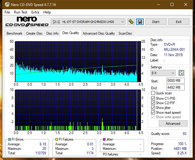 Pioneer BDR-XS07UHD, BDR-XS07S-dq_2.4x_gh24nsd0.png