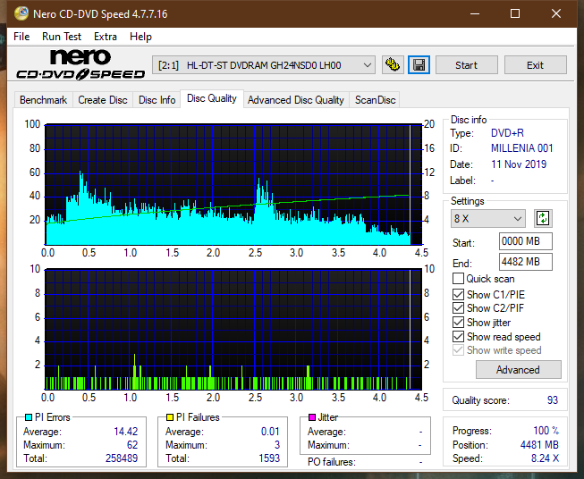 Pioneer BDR-XS07UHD, BDR-XS07S-dq_4x_gh24nsd0.png