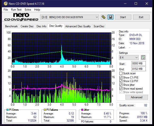 Pioneer BDR-XS07UHD, BDR-XS07S-dq_2.4x_dw1620.png
