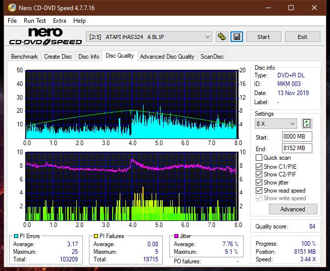Pioneer BDR-XS07UHD, BDR-XS07S-dq_2.4x_ihas324-.png