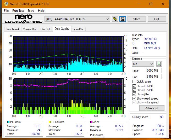 Pioneer BDR-XS07UHD, BDR-XS07S-dq_2.4x_ihas124-b.png