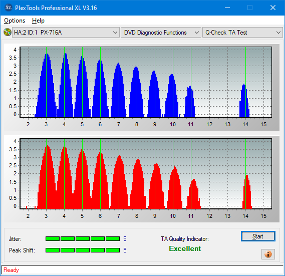 Pioneer BDR-XS07UHD, BDR-XS07S-ta-test-middle-zone-layer-0-_2.4x_px-716a.png