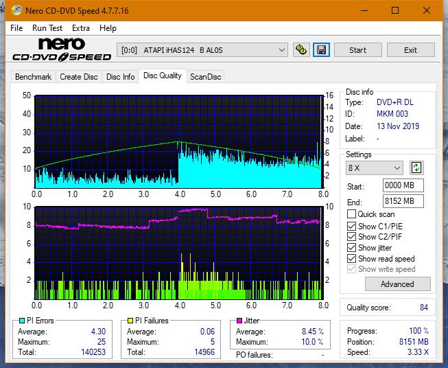 Pioneer BDR-XS07UHD, BDR-XS07S-dq_4x_ihas124-b.png