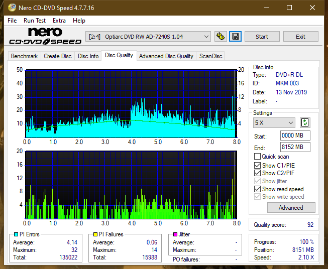 Pioneer BDR-XS07UHD, BDR-XS07S-dq_6x_ad-7240s.png