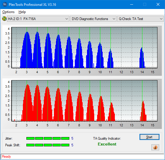 Pioneer BDR-XS07UHD, BDR-XS07S-ta-test-middle-zone-layer-1-_6x_px-716a.png