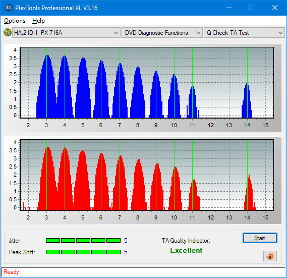 Pioneer BDR-XS07UHD, BDR-XS07S-ta-test-outer-zone-layer-1-_6x_px-716a.png