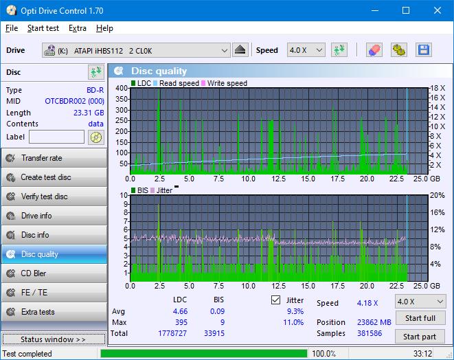 Pioneer BDR-XS07UHD, BDR-XS07S-dq_odc170_4x_opcon_ihbs112-gen1.png