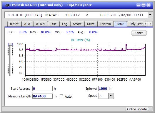 Pioneer BDR-XS07UHD, BDR-XS07S-jitter_6x_opcoff_ihbs112-gen1.png