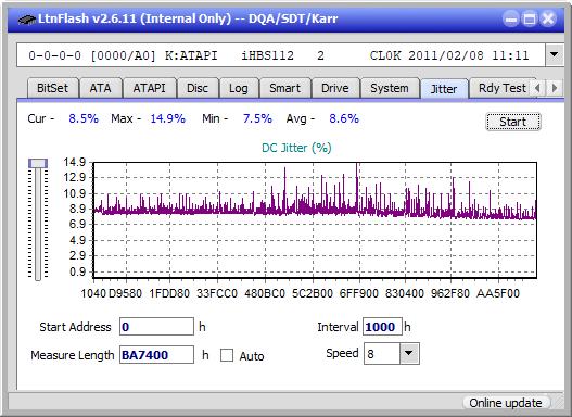 Pioneer BDR-XS07UHD, BDR-XS07S-jitter_2x_opcon_ihbs112-gen1.png