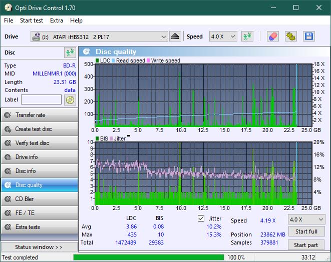 Pioneer BDR-XS07UHD, BDR-XS07S-dq_odc170_4x_opcoff_ihbs312.png