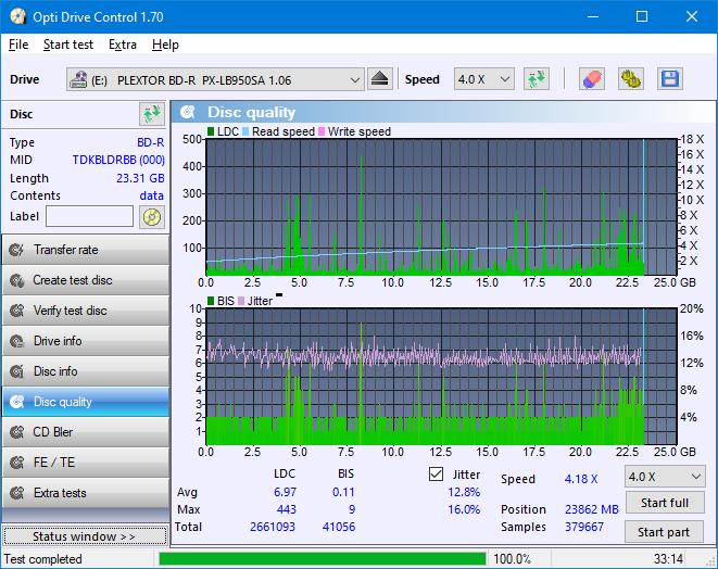 Pioneer BDR-XS07UHD, BDR-XS07S-dq_odc170_2x_opcon_px-lb950sa.png