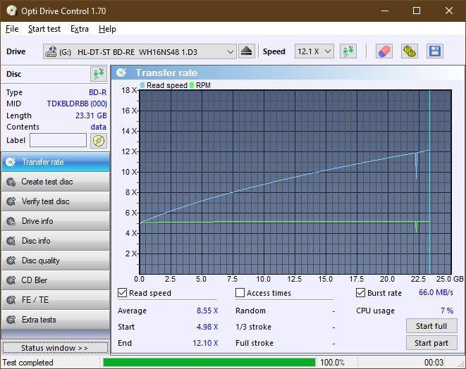 Pioneer BDR-XS07UHD, BDR-XS07S-trt_4x_opcon.png