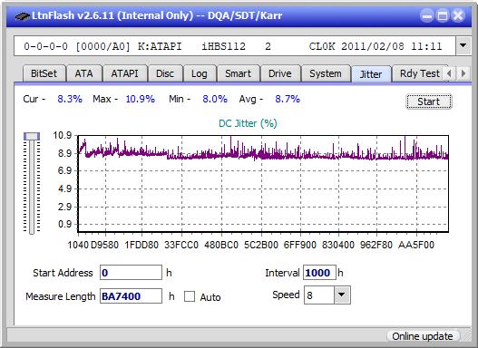Pioneer BDR-XS07UHD, BDR-XS07S-jitter_2x_opcoff_ihbs112-gen1.png
