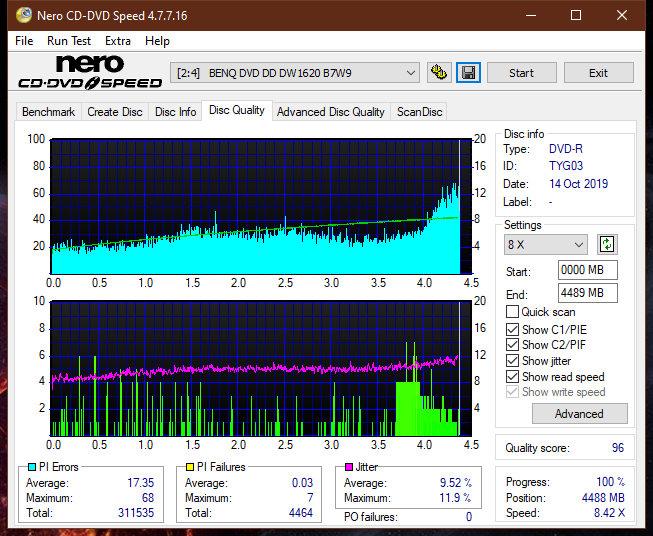 Buffalo MediaStation BRXL-PC6U2-dq_3.3x_dw1620.png