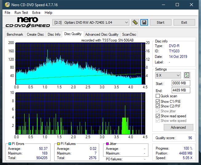 Buffalo MediaStation BRXL-PC6U2-dq_3.3x_ad-7240s.png