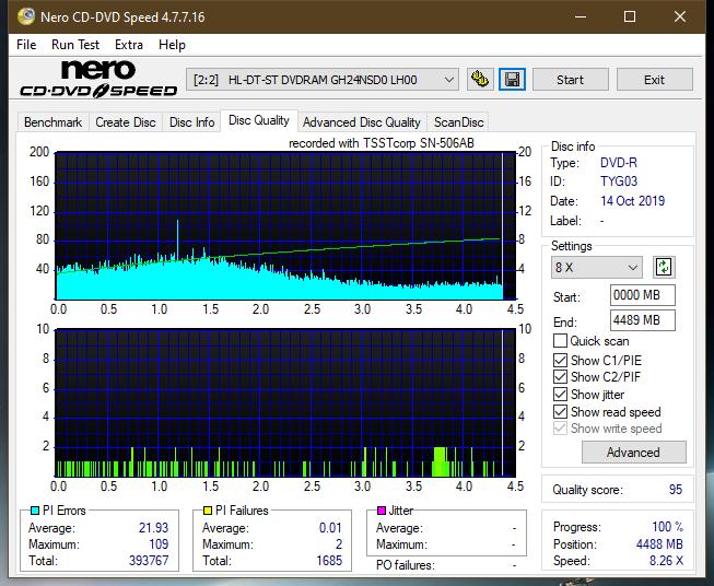 Buffalo MediaStation BRXL-PC6U2-dq_3.3x_gh24nsd0.png