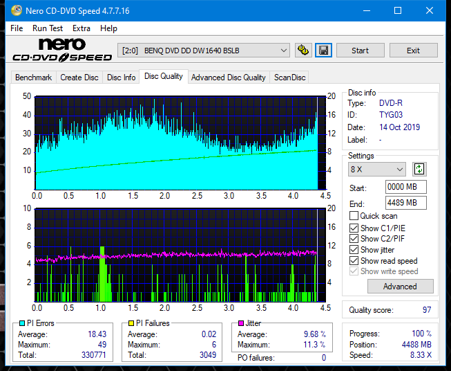 Buffalo MediaStation BRXL-PC6U2-dq_4x_dw1640.png
