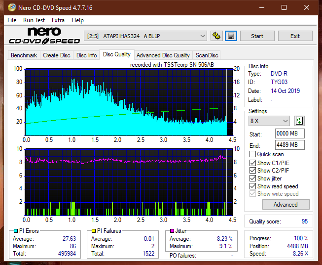 Buffalo MediaStation BRXL-PC6U2-dq_4x_ihas324-.png