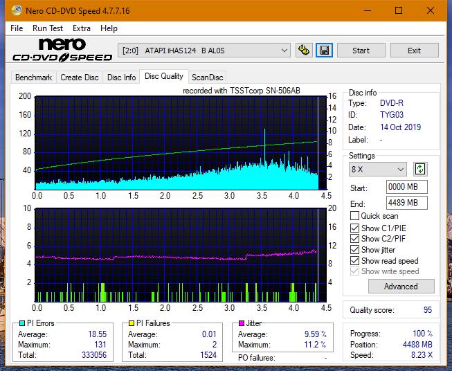 Buffalo MediaStation BRXL-PC6U2-dq_4x_ihas124-b.png