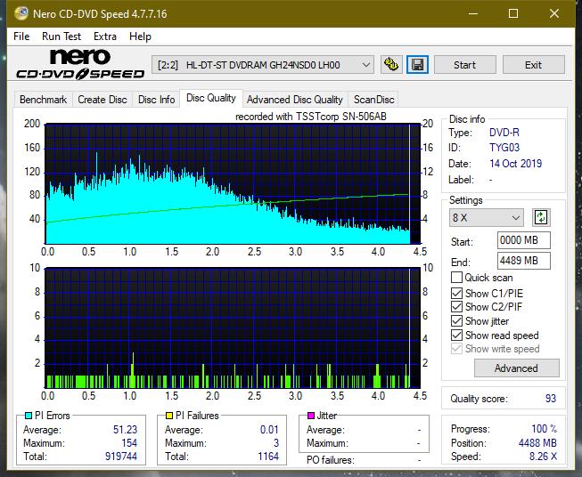 Buffalo MediaStation BRXL-PC6U2-dq_4x_gh24nsd0.png