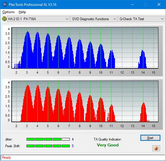 Buffalo MediaStation BRXL-PC6U2-ta-test-inner-zone-layer-0-_4x_px-716a.png