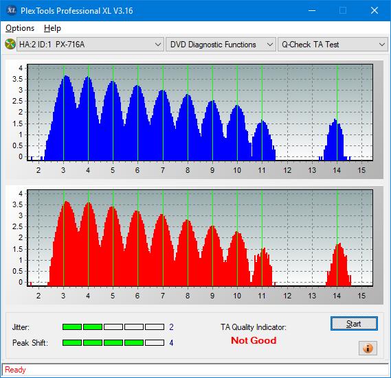 Buffalo MediaStation BRXL-PC6U2-ta-test-outer-zone-layer-0-_4x_px-716a.png
