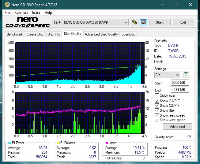 Buffalo MediaStation BRXL-PC6U2-dq_6x_dw1620.png