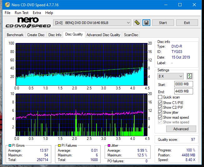 Buffalo MediaStation BRXL-PC6U2-dq_6x_dw1640.png